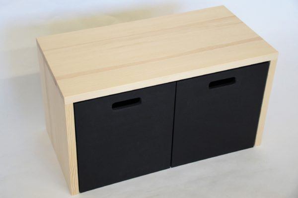 stauraum multi groß multifunktionale möbel multifunktionsmöbel aus holz