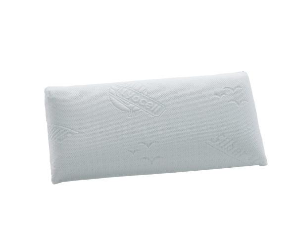 REGAPUR Nackenstützkissen von REGINA Schlafkomfort 5
