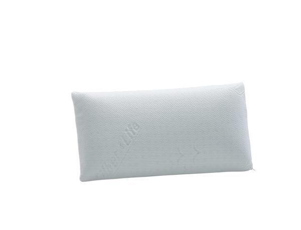 REGAPUR Nackenstützkissen von REGINA Schlafkomfort 3