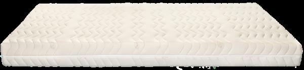 Matratze NATURA Select von REGINA Schlafkomfort 3