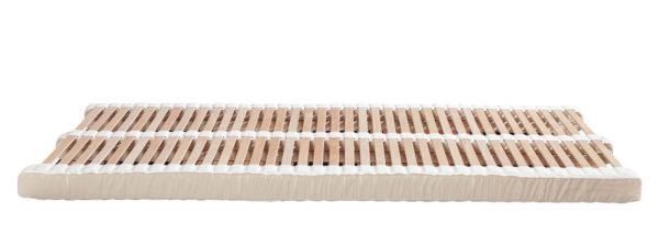 Rollrost NATURA Select von REGINA Schlafkomfort 1