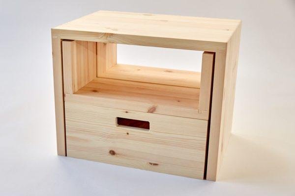 multi klein kind multifunktionale möbel multifunktionsmöbel aus holz kinderzimmer