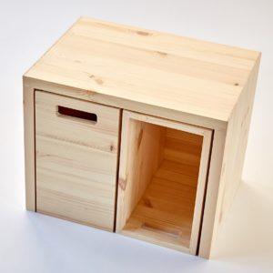 multi fein multifunktionale möbel multifunktionsmöbel aus holz couchtisch abstelltisch