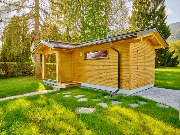 Massivholz Tischler Bodendorf Feldkirchen Kärnten