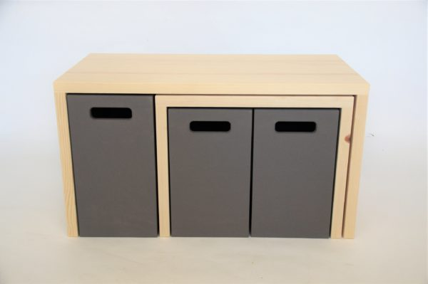 multifunktionale möbel multifunktionsmöbel multi-praktisch kleine räume